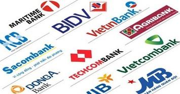Nên lưu ý cổ phiếu ngân hàng nào trong bối cảnh tiêu cực?