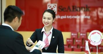 SeABank 'rục rịch' lên sàn chứng khoán