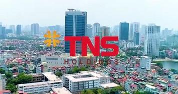 Vì sao TNS Holdings 'chi bạo' hơn 500 tỷ để gom gần 32 triệu cổ phiếu MSB?