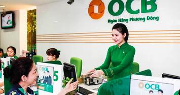 M&A ngân hàng kỳ vọng đón thương vụ mới