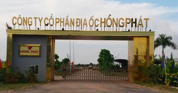 Vụ dự án 140 triệu USD tại Long An: Cục Thi hành án dân sự tỉnh Long An có sai sót