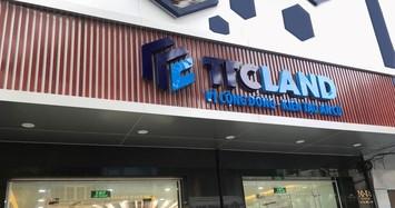TTC Land bán 11% vốn Địa ốc Kim Thành cho Nguyễn Kim sau 4 năm 'chung chạ'