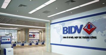 BIDV đấu giá khoản nợ của Sài Gòn Phố Đông với mức khởi điểm 92,5 tỷ đồng