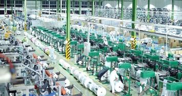 AAA muốn gom thêm cổ phiếu Nhựa Hà Nội trong đợt tăng vốn sắp tớii
