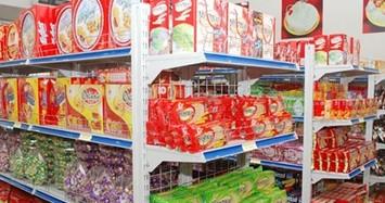 Bánh kẹo Hải Châu báo lãi 9 tháng sụt mạnh 44%, kế hoạch lên sàn chứng khoán lại bỏ ngỏ?