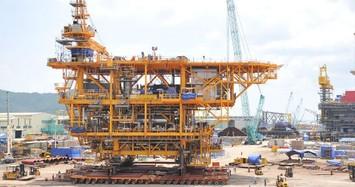 Mỏ Sao Vàng – Đại Nguyệt cung cấp thêm khí, GAS được đánh giá khả quan