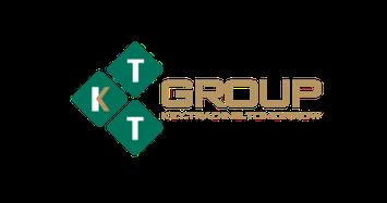 Tập đoàn KTT lấy ý kiến phát hành 20 triệu cp giá gấp đôi thị giá để đầu tư vào Premier Central