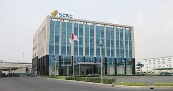 Cổ phiếu ngất ngưởng, Dịch vụ Hàng hoá Sài Gòn sắp trả cổ tức tiền mặt tới 30%