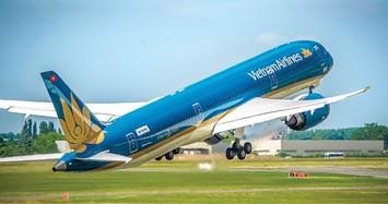 Vietnam Airlines kêu gọi cổ đông cho vay với lãi suất ưu đãi để hỗ trợ thanh khoản