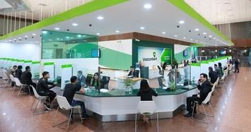 Kế toán trưởng Vietcombank tiếp tục báo cáo sai giao dịch cổ phiếu VCB