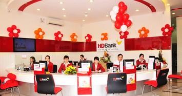 Tổng giám đốc Sovico dự chi 368 tỷ để gom hơn 15 triệu cổ phiếu HDBank khi thị giá tăng cao