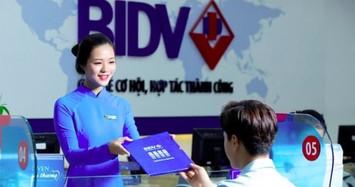 BIDV rao bán khoản nợ 232 tỷ của Hàm Rồng chỉ với giá phân nửa