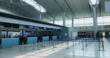 Yêu cầu các hãng hàng không khẩn trương thực hiện đổi, hoàn vé cho khách