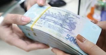 Triển vọng nào cho ngành ngân hàng năm 2021?