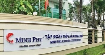 Bộ Công Thương nói gì về việc Minh Phú thoát án thuế chống bán phá giá?