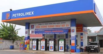 Tập đoàn ENEOS sẽ mua 25 triệu cổ phiếu Petrolimex trong tháng 3