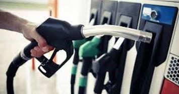 Giá xăng dầu đồng loạt tăng mạnh từ 15h ngày 25/2