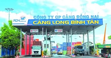 Cảng Đồng Nai sắp chi 28 tỷ đồng tạm ứng cổ tức tỷ lệ 15%