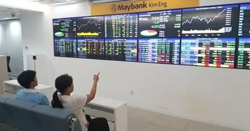 Kỳ vọng thị trường tăng cao, MBKE đặt kế hoạch lãi 151 tỷ đồng năm 2021
