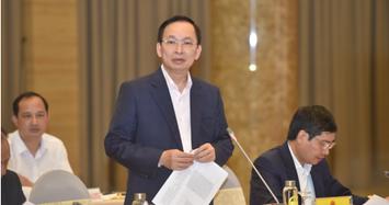 Phó Thống đốc: Hết sức thận trọng với dạng kinh doanh mời chào đến mấy trăm phần trăm lãi suất