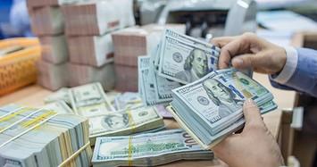 Lãi suất tiền gửi và cho vay vẫn ở mức thấp trong ngắn hạn?