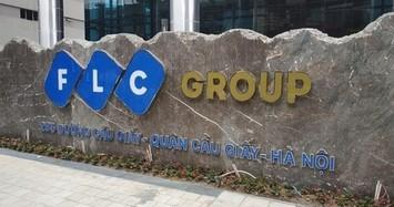 Lợi nhuận sau kiểm toán tăng gấp 6 lần, FLC bị nghi 'giấu lãi' 133 tỷ đồng