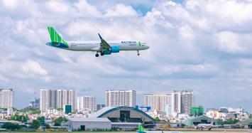 Vì sao FLC 'phân tán' sở hữu tại Bamboo Airways?
