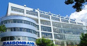Saigonbank đạt kế hoạch lãi tăng 11% lên 135 tỷ đồng, cổ tức 5%