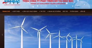 KBC của ông Đặng Thành Tâm làm gì để hiện thực hoá kế hoạch lãi 2.000 tỷ?