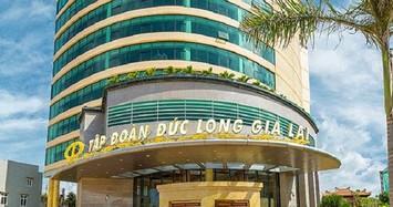 DLG: Cho các cá nhân vay gần 2.400 tỷ không có tài sản đảm bảo, nợ ngân hàng quá hạn thanh toán