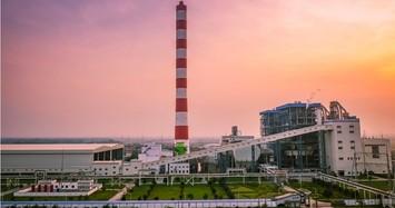 Nhiệt điện Hải Phòng bất ngờ báo lỗ quý 1 do sản lượng và giá bán điện giảm