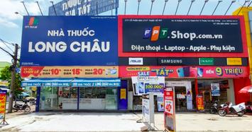 Cổ đông FPT Retail: Lợi thế cạnh tranh của FRT so với MWG là gì?