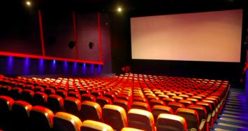 TPHCM tạm dừng hoạt động massage, xông hơi, rạp chiếu phim, sân khấu ca nhạc kịch, game