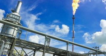 Chốt danh sách trả cổ tức 2020 tỷ lệ 30%, GAS được khuyến nghị mua