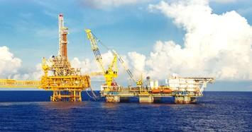 PVD bị ảnh hưởng như nào khi Kris Energy phá sản?