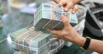 Vì sao Vafi đề xuất hạ dần lãi suất tiền gửi về mức 0%/năm?