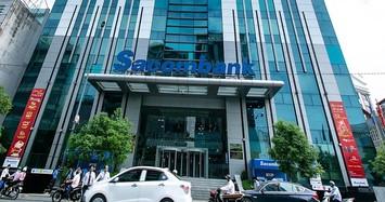 Mua thấp bán cao, Sacombank sẽ lời khoảng 2.500 tỷ từ việc bán 81 triệu cổ phiếu quỹ từ 1/7