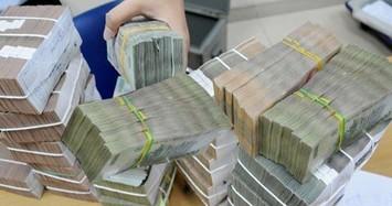 Đề xuất hạ lãi suất về 0%: Thấy gì từ bức tranh tiền gửi khách hàng tại các nhà băng?