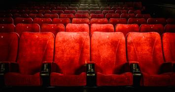 Khủng hoảng của giới giải trí Indonesia