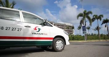 6 tháng, Vinasun đã lỗ 'vượt' kế hoạch cả năm