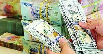 Việt Nam - Hoa Kỳ đạt thoả thuận về vấn đề tiền tệ