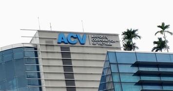 ACV bị tạm ngừng giao dịch 3 ngày do 'mù mờ' thông tin họp ĐHĐCĐ