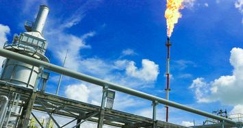 GAS báo lãi ròng quý 2 đạt 2.262 tỷ, tăng 32% so cùng kỳ