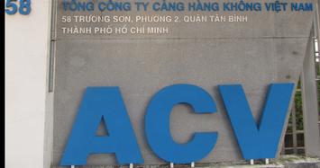 ACV lên kế hoạch doanh thu giảm nhưng lợi nhuận lại tăng 20% với 2,4 nghìn tỷ đồng