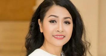 'Ái nữ Tân Hiệp Phát' Trần Uyên Phương đã cắt lỗ bớt cổ phiếu Yeah1