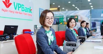 VPBank được SSC phê duyệt kế hoạch chào bán 15 triệu cổ phiếu quỹ ESOP