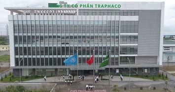 Traphaco có thể lãi 275 tỷ năm 2021 nhờ động lực từ đâu?