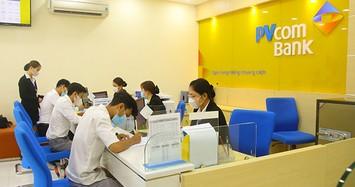 PVcomBank bán khoản đầu tư tại Tập đoàn Tân Mai và 4 đơn vị khác