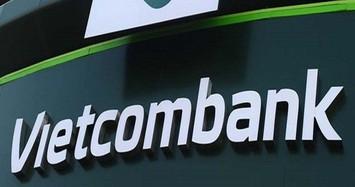 Lên tiếng về vụ sao kê tài khoản, Vietcombank lãi từ dịch vụ lớn như nào?