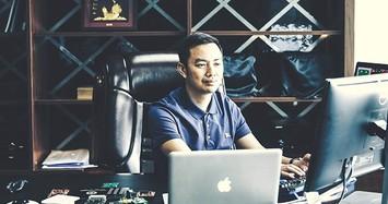Chủ tịch Sunshine Group đăng ký mua 3,5 triệu cổ phiếu KLB sau khi làm Phó TGĐ